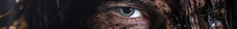 http://www.goodeggproductions.com/mmbanner2.jpg
